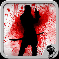 Dead Ninja Mortal Shadow 1.1.13 Mod Apk (Mod Money)