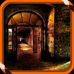 ZooZooGames Can You Escape Mystique Door