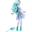 Monster High Twyla Haunted Doll