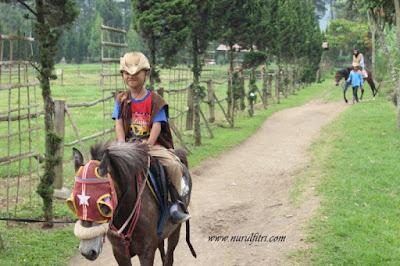 http://www.nurulfitri.com/2016/10/wisata-de-ranch-lembang.html