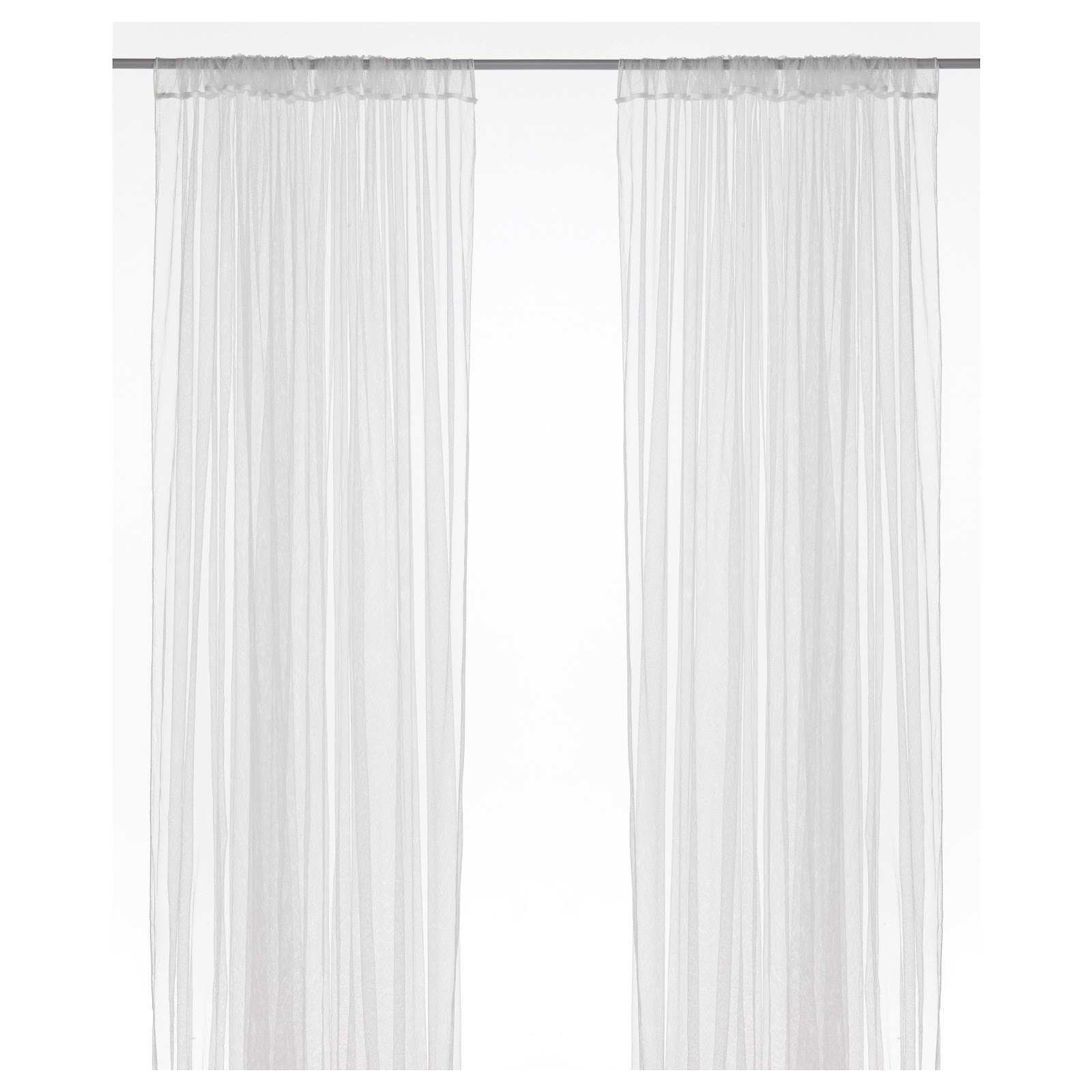 Best Net Curtains Shower Curtain Hooks For Small Bathrooms Way To Hang From Ceiling