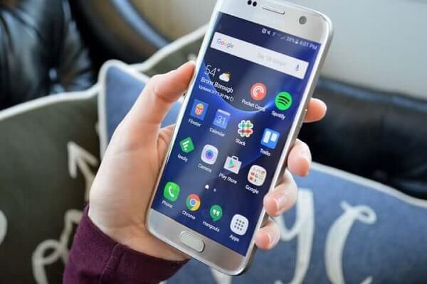 6 أسباب تجعل هاتفك الأندرويد يشحن ببطئ