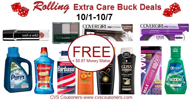 http://www.cvscouponers.com/2017/10/get-24-products-for-free-087-money.html