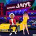 [Music] Hayflowz~ JAIYE