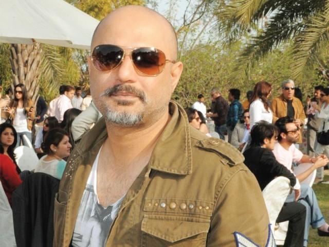 Saaz Mehal: Ali Azmat Mp3 Songs