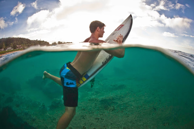 Juan Bacagiani fotografo surf%2B(111).JPG