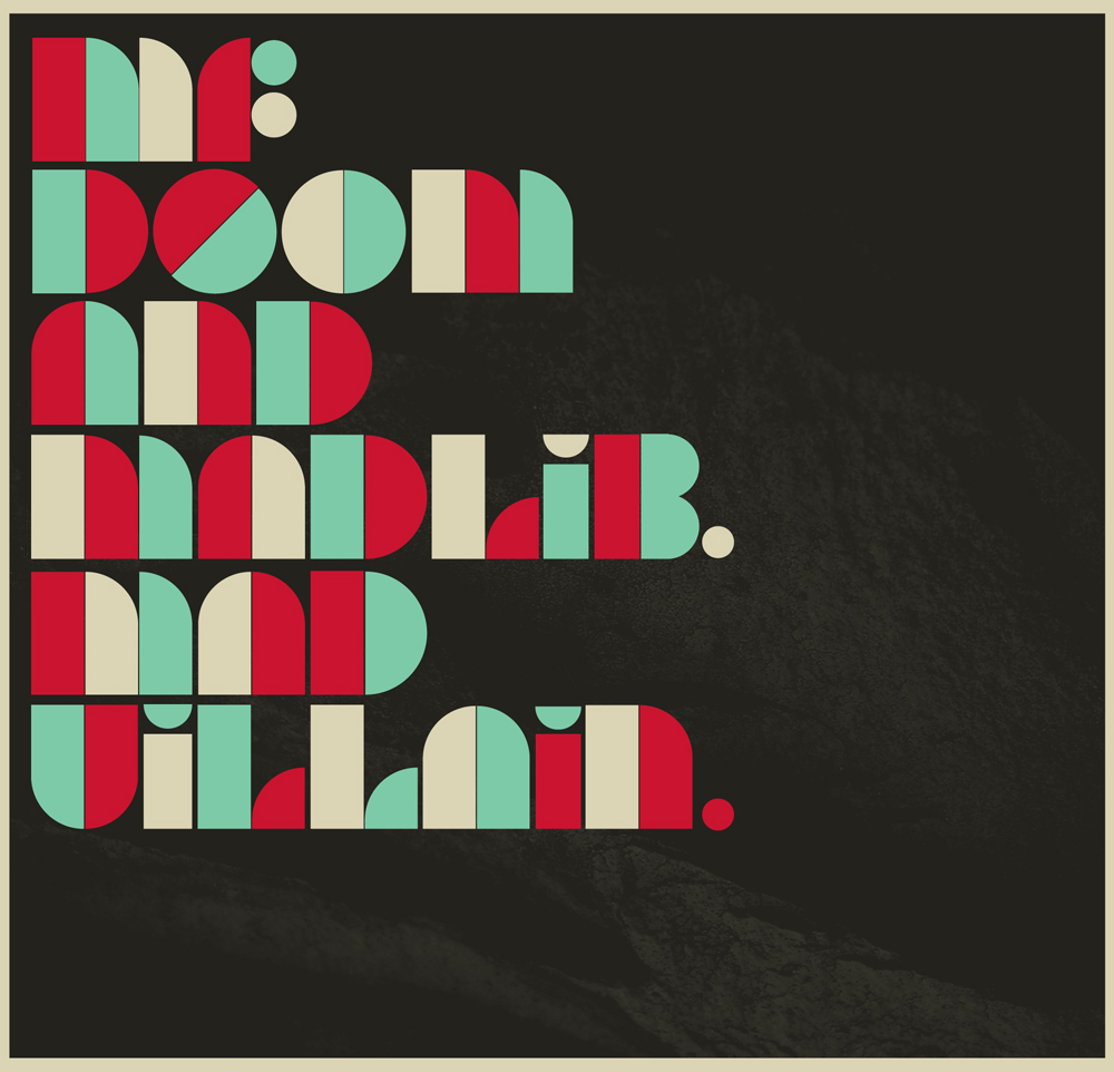 Graphic Design Inspiration: Lonie Mae Blog: Inspiring Typography