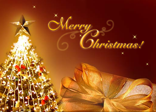 Merry Christmas Happy Christmas images 5