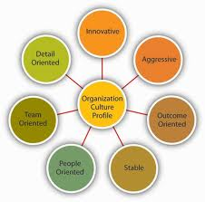 sony organizational culture Custom the organizational culture essay this essay discuses sony, general electric and intel, the world's three companies that have bench marked the best practices on the topic of organizational cultural characteristics that support innovation and change.