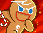 Cookie Run: OvenBreak APK Terbaru