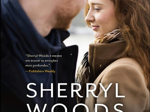 Lançamentos de abril: HarperCollins Brasil