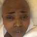 Halima Abubakar falls ill again...Tonto Dikeh to personally take care of her