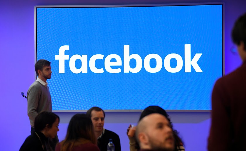 Facebook defends its content moderation policies, again