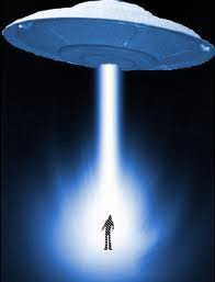 UFO, Aliens, Alien Abduction Cases, Are They Real ...