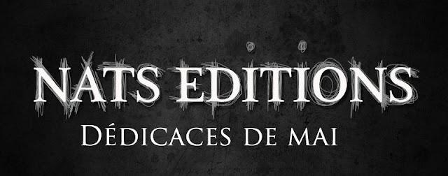 http://blog.nats-editions.com/2016/04/dedicaces-de-mai.html