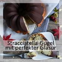 http://christinamachtwas.blogspot.de/2015/12/straciatella-gugelhupf-mit-perfekter.html