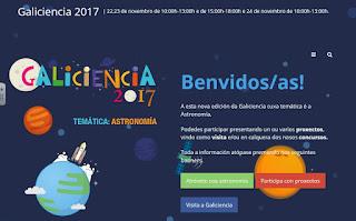 http://www.galiciencia.com/