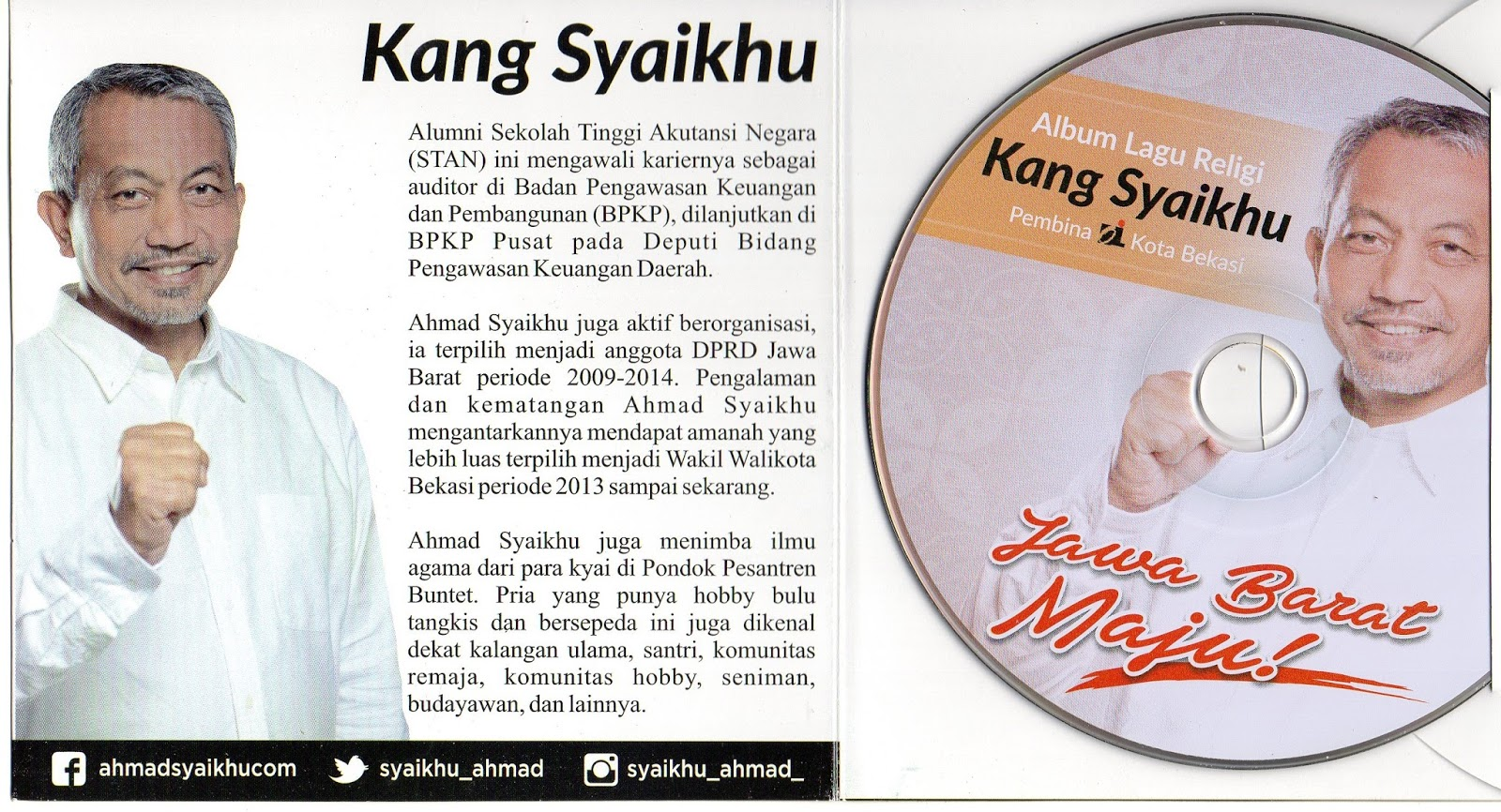 free download lagu religi mp3 terbaru