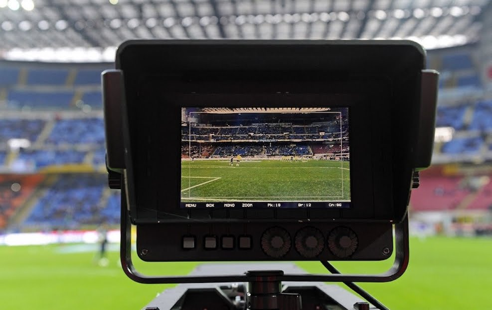 Juventus-Real Madrid in tv: dove vedere la International Champions Cup 2018