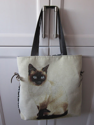 bolso, bag, tote, costura, couture, sewing