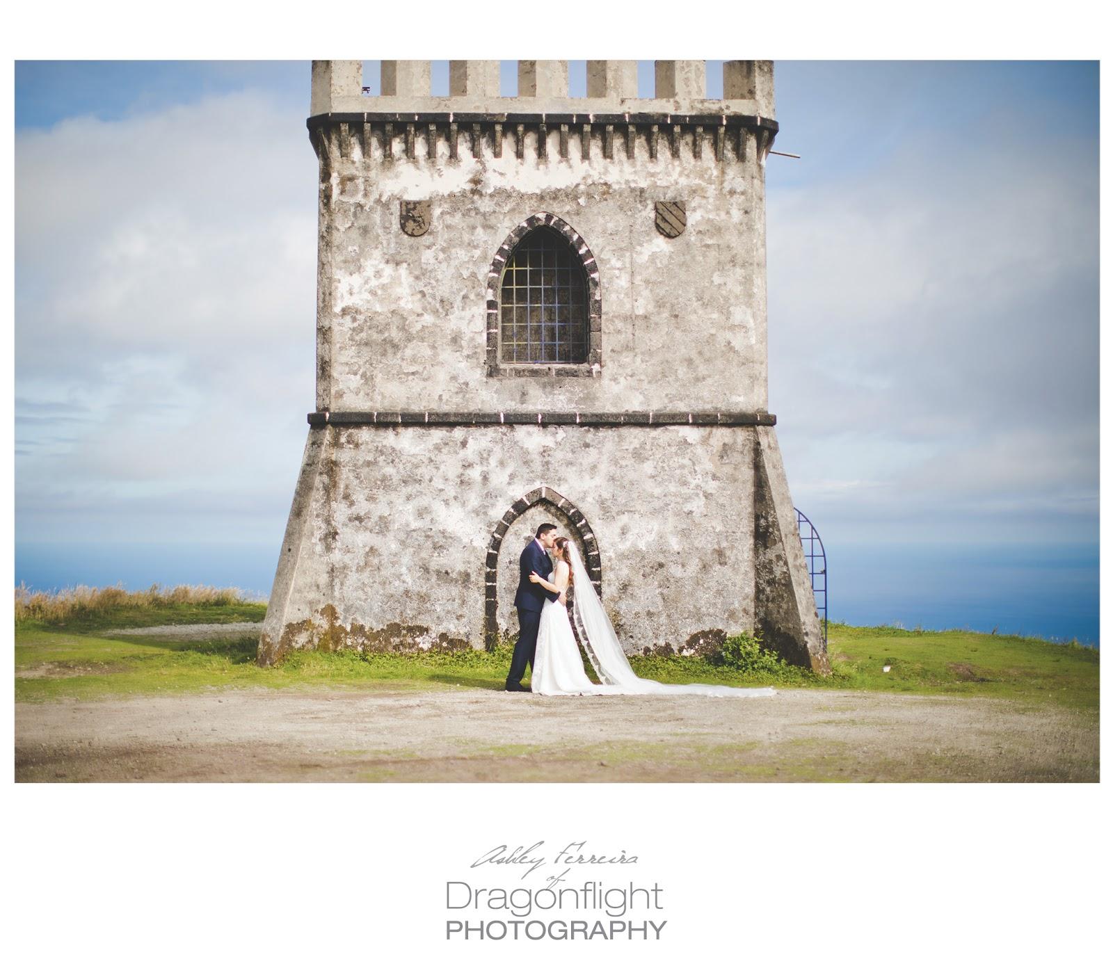 Destination Weddings Wedding Victoria Portugal Photographer World Wide