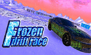 http://www.ripgamesfun.net/2017/03/frozen-drift-race-download.html
