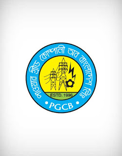 power greed of bangladesh ltd vector logo, power greed of bangladesh ltd logo vector, power greed of bangladesh ltd logo, power greed of bangladesh ltd, power logo vector, electric logo vector, current logo vector, power greed of bangladesh ltd logo ai, power greed of bangladesh ltd logo eps, power greed of bangladesh ltd logo png, power greed of bangladesh ltd logo svg