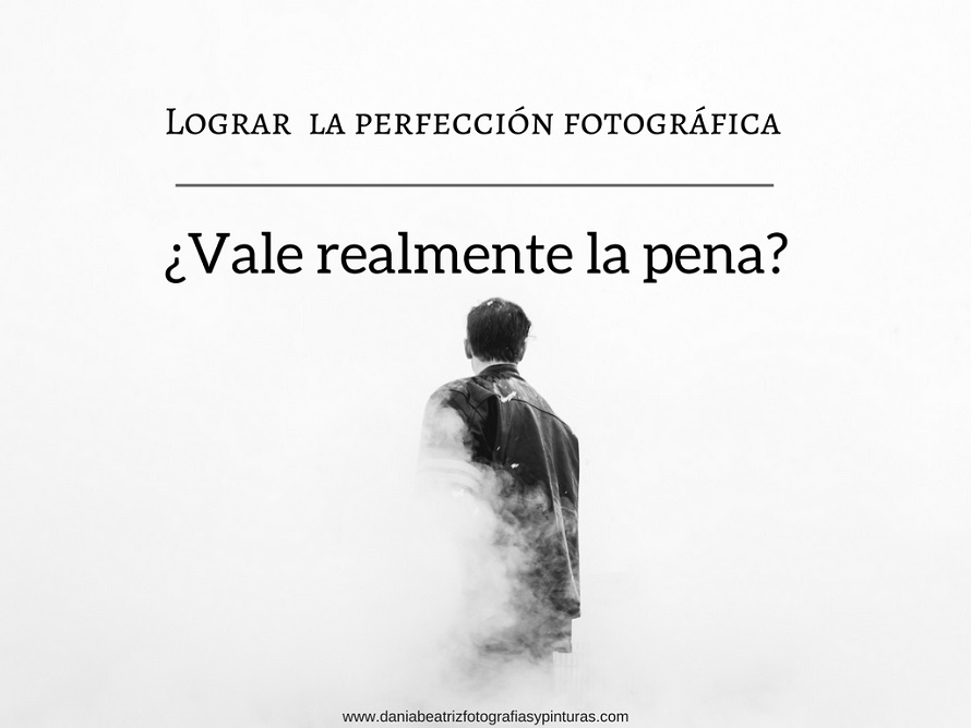 perfeccion-fotografia