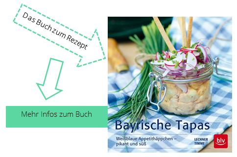 https://www.blv.de/buchdetails/titel/978-3-8354-1067-1-bayrische-tapas/