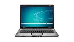 HP PAVILION DV6500 COPROCESSOR TREIBER WINDOWS 7