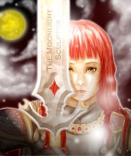 Moonlight Sculptor Ebook