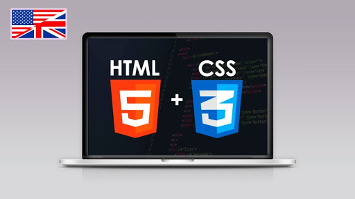 Learn HTML5 and CSS3 from scratch
