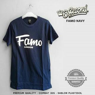 tshirt_famo