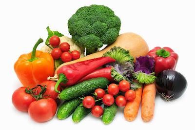 Image Makanan Sehari-Hari Pengganti Obat Kuat