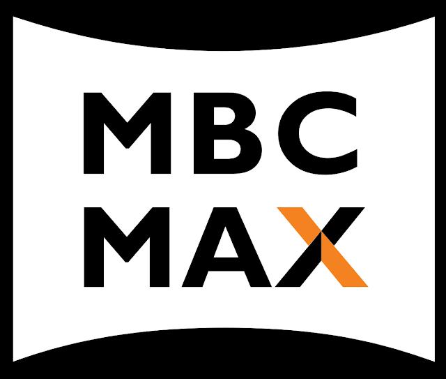 تردد قناة ام بي سي ماكس MBC MAX على النايل سات والعرب سات 2017 / 2018
