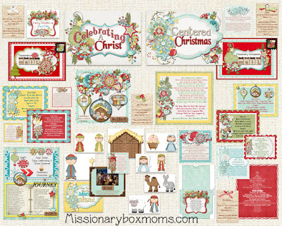 https://www.etsy.com/listing/268394148/missionary-christmas-care-package-kit?ref=shop_home_active_15