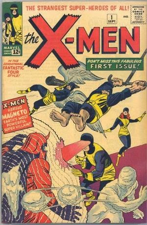 http://www.totalcomicmayhem.com/2013/06/uncanny-x-men-key-issues-list-part-one.html