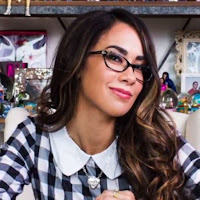 AJ Lee Returning For WWE Evolution?, Rosa Mendes Suffers a Torn ACL