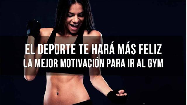 gym-motivacion-felicidad