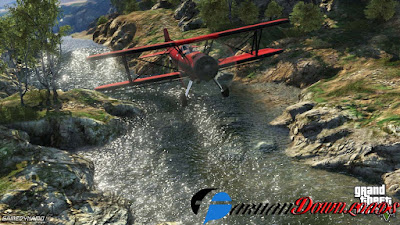 gta 5 pc highly compressed free download