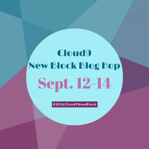 https://quiltingjetgirl.com/2016-cloud9-new-block-blog-hop/