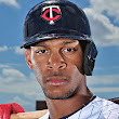 Episode 135: Byron Buxton Debuts and Joe Mauer Rides Off Into the Future