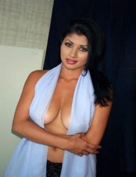 bengali bucarest escort