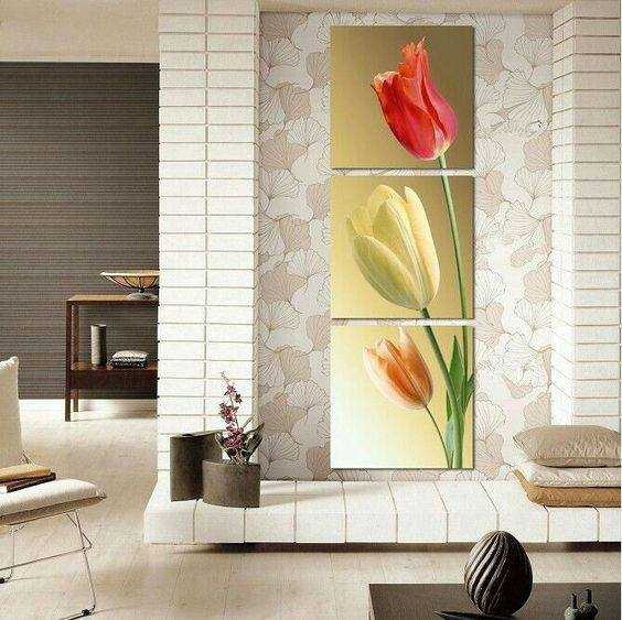 Great%2Bideas%2Bfor%2Byou%2Bto%2Badornes%2Byour%2Bhouse%2Bwith%2Bpaintings%2B%252823%2529 Nice concepts so that you can adornes your home with artwork Interior