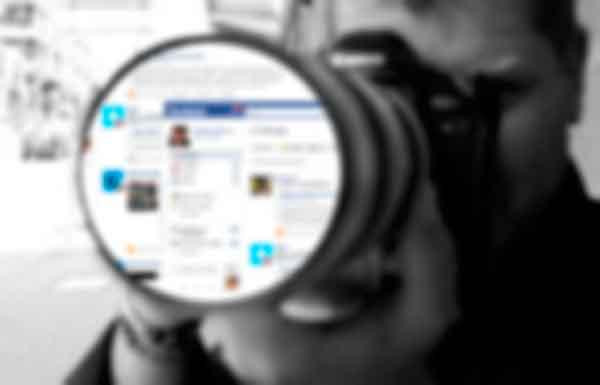 Quién visito tu perfil