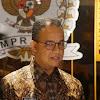 PKS Menilai Anies Bisa Kalahkan Jokowi