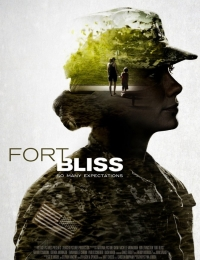 Fort Bliss | Bmovies