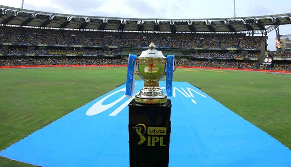 ipl 2019,ipl 2019 auction,ipl auction 2019,ipl auction,ipl 2019 auction date,ipl 2019 auction live,ipl,2019 ipl auction,ipl 2019 auction date and time,2019 ipl,ipl auction 2019 live,ipl 2019 auction live streaming,ipl auction 2019 date,ipl auction date 2019,ipl auction 2019 full show,ipl auction 2019 players list,ipl 2019 nilami,ipl 2019 auction in jaipur,ipl 2019 auction time,ipl 2019 news