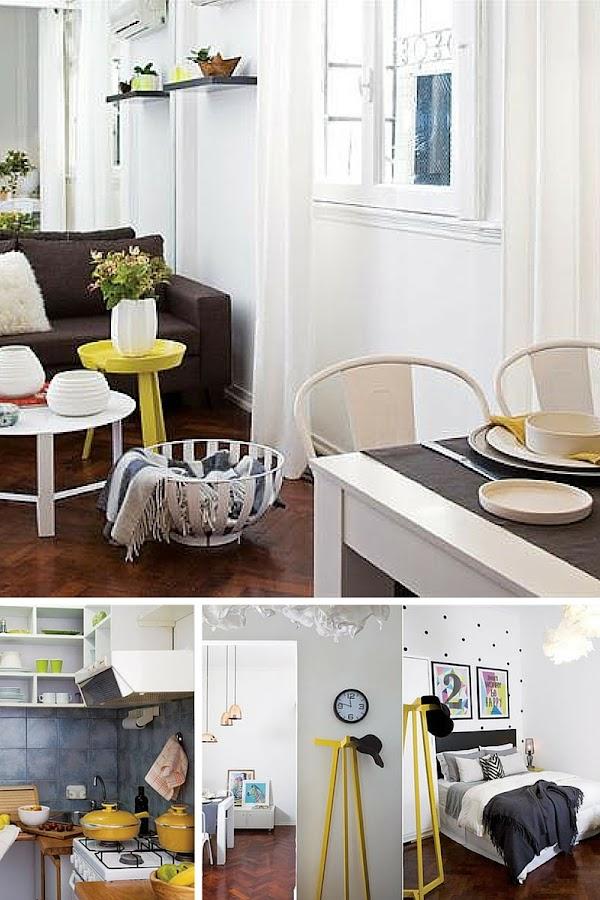 apartamento-pequeño-29-metros