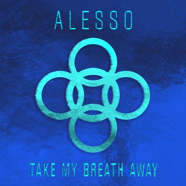 Take My Breath Awa
